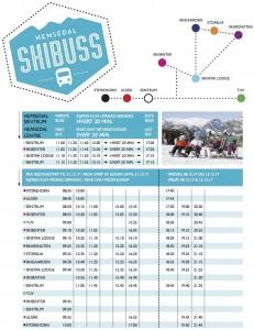 Skibuss.forsesong1